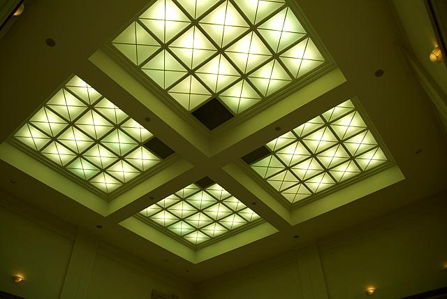 kochikenbi_roof.jpg