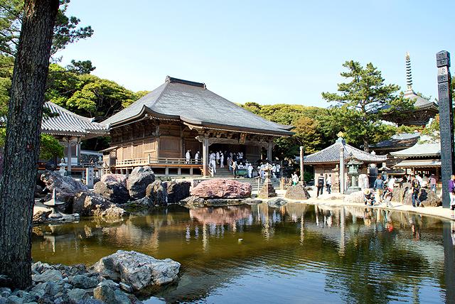 kongofukuji_pond1.jpg