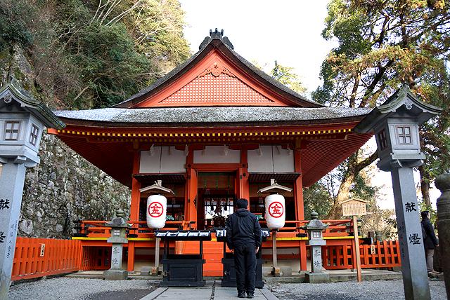 konpira_okusha.jpg