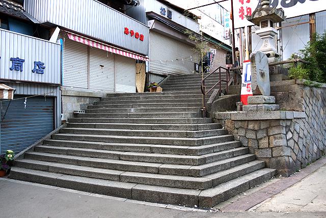 konpira_stair1st.jpg