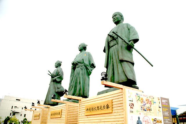 kouchistation_3samurai.jpg
