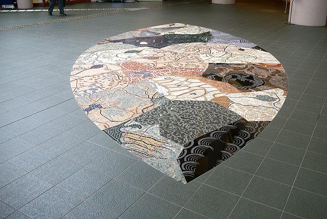 kps_atrium_floor.jpg