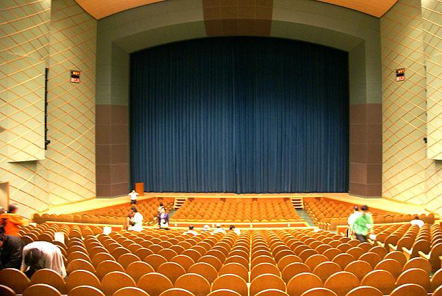 kps_miraichushin_stage.jpg