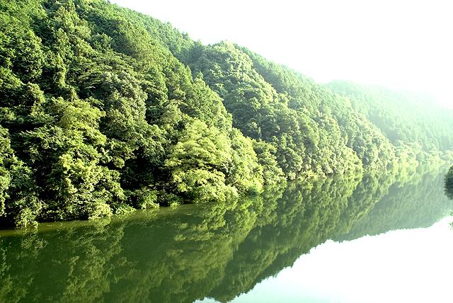 kurosegawa_mirror_s.png
