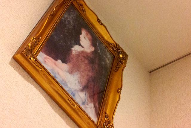 makuhari_renoir.jpg