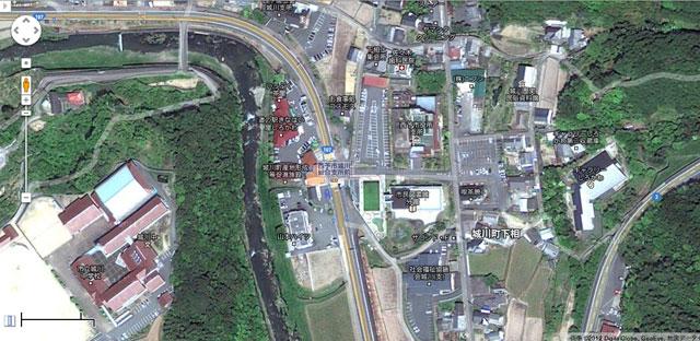 map_shirokawa.jpg