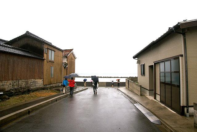 mikuriya_seasidehouse.jpg