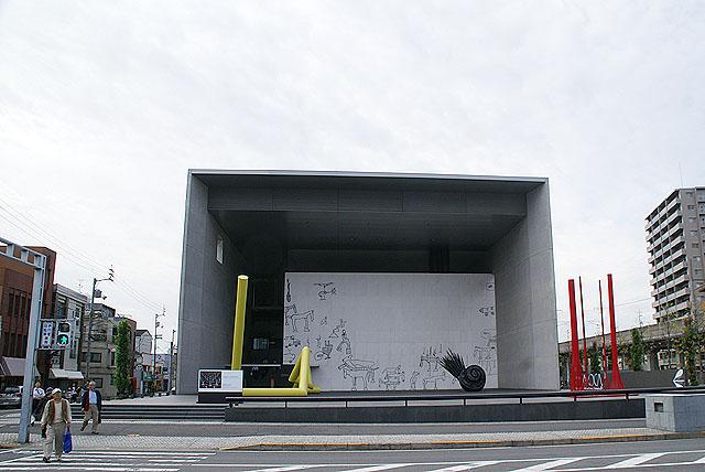 mimoca_facade1.jpg