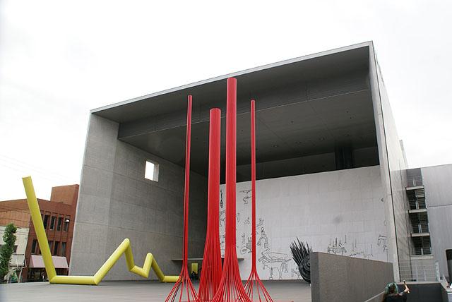 mimoca_facade2.jpg