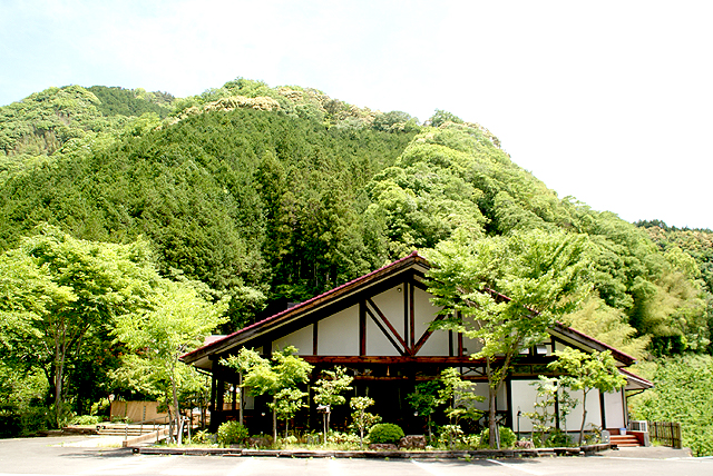 mitaki_shirokawarodge.jpg