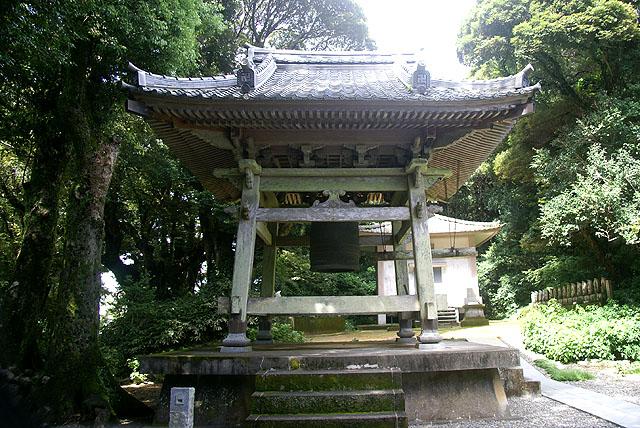 murotogeo_hotsumisakiji_bell.jpg