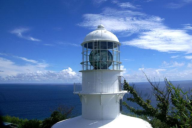murotogeo_lighthouse.jpg