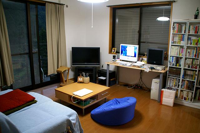 myroom_summer.jpg