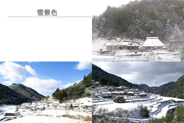 nagata_presen07.jpg