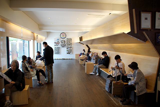 nakamurast_waitingroom.jpg