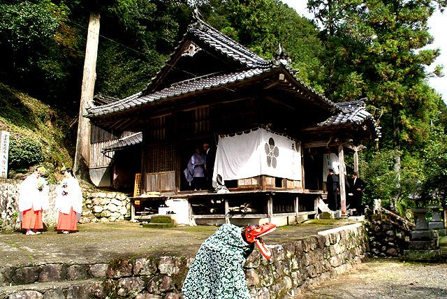 nanashika_temple.jpg