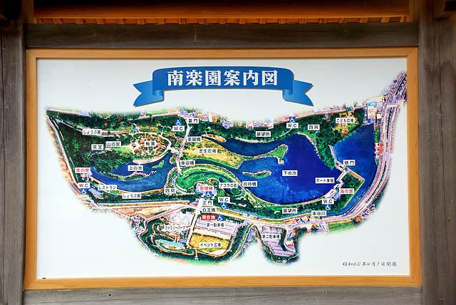 nanrakuen_map.jpg