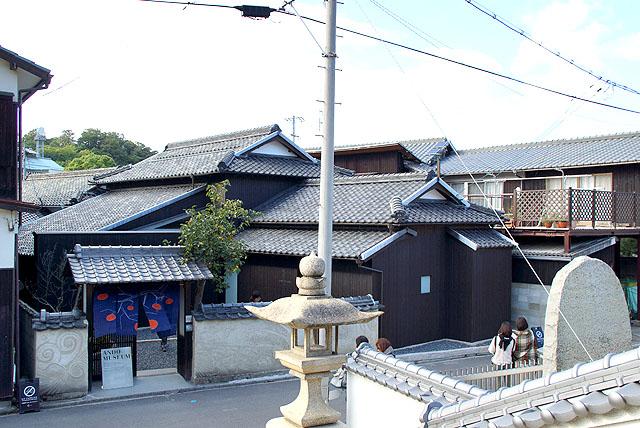 naoshima_andomuseum.jpg