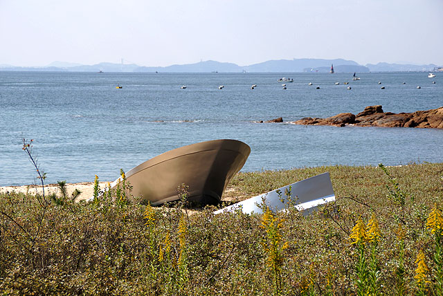 naoshima_benesse_silverboat.jpg