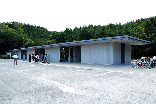 naoshima_chichumuseum_information.jpg