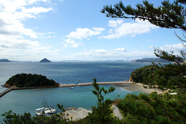 naoshima_chichumuseum_oceanview.jpg