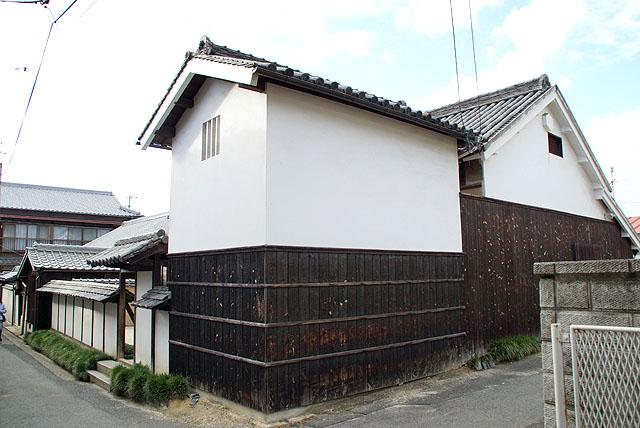naoshima_ieproject004.jpg