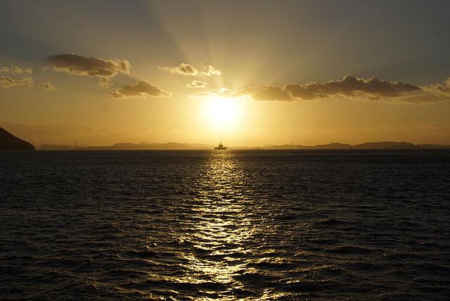 naoshima_sunset.jpg