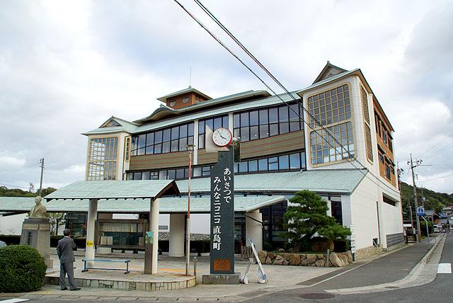 naoshima_yakuba.jpg