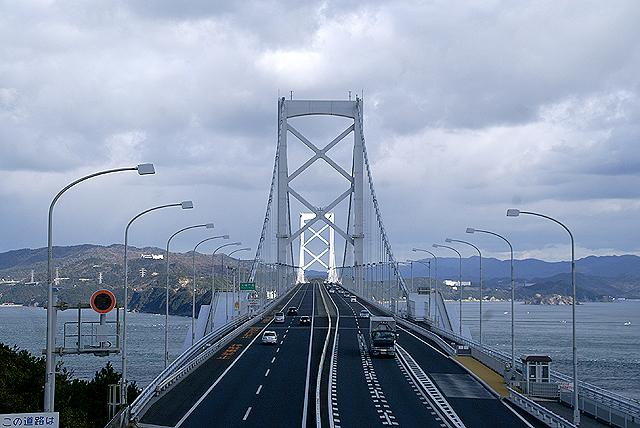 narutosea_bridge_central.jpg