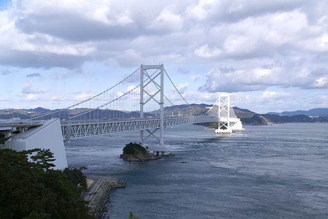 narutosea_bridge_ochaen.jpg