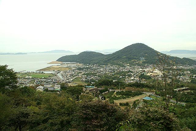 negoroji_goshikidai.jpg