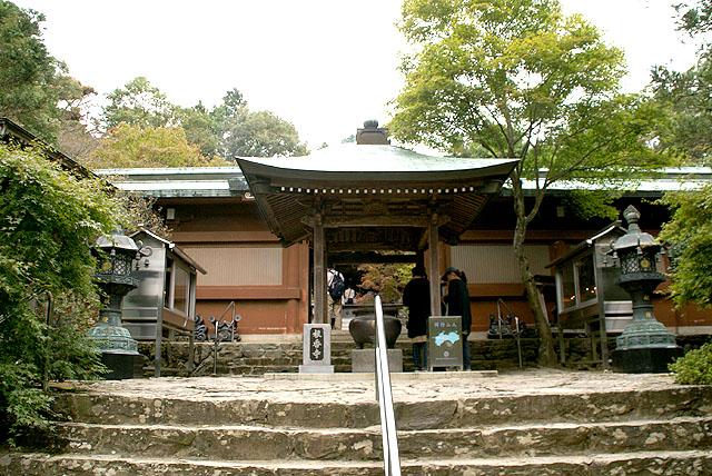 negoroji_sanmon.jpg