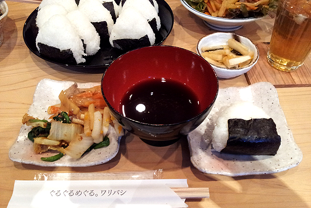 nishihour_fs_dinner.jpg