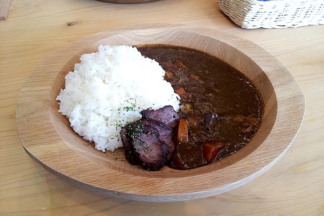 nishihour_fs_lunch.jpg