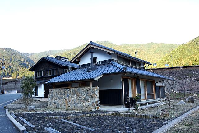 nishihour_fs_modelhouse.jpg
