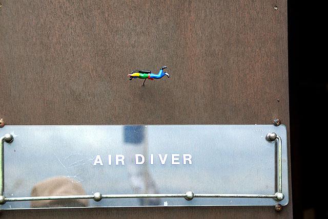 ogi_053_airdiver3.jpg