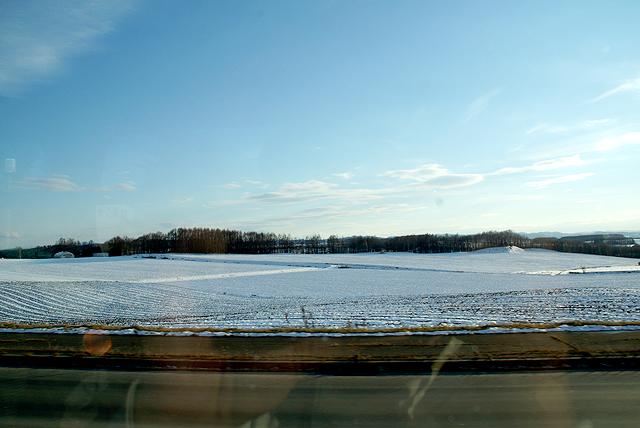 oketo_snowscene.jpg