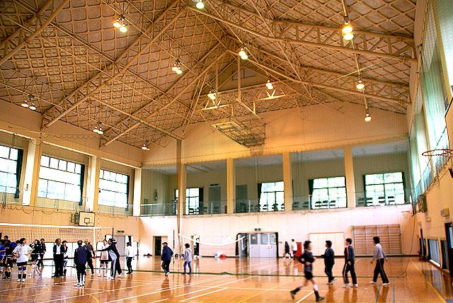 oldstars_gymnasium.jpg