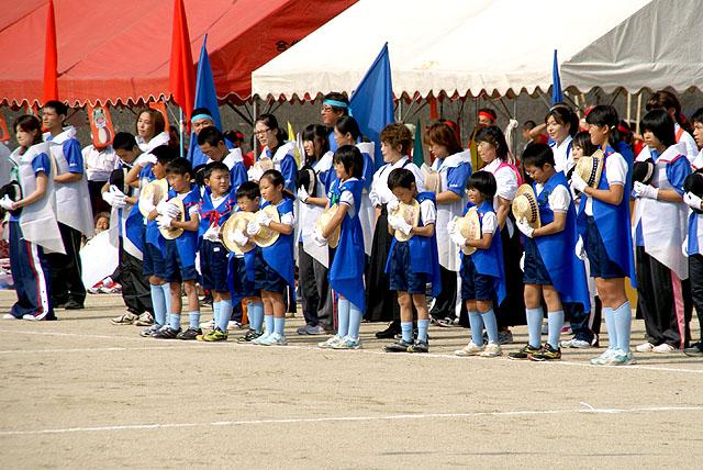 olympic_dancing.jpg