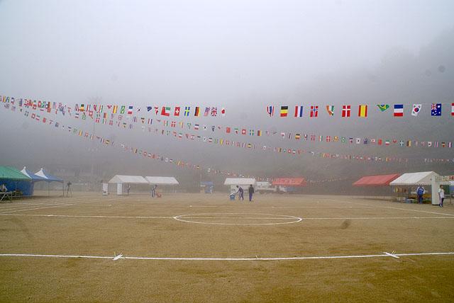olympic_foggymorning.jpg