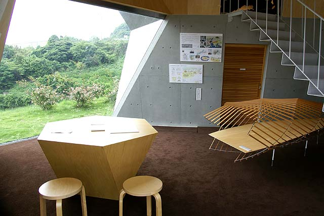 omishima_itomuseum_1f.jpg