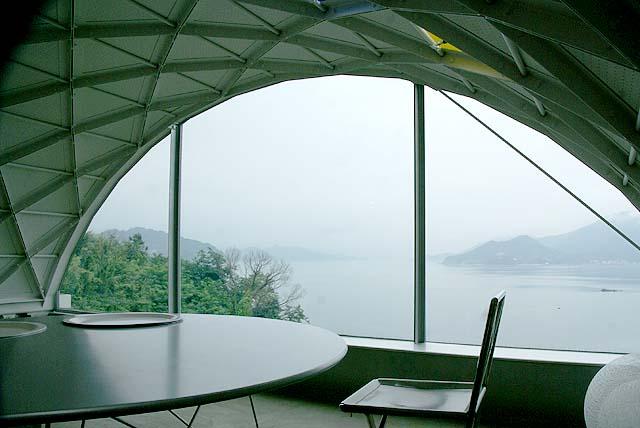 omishima_itomuseum_archwindow.jpg
