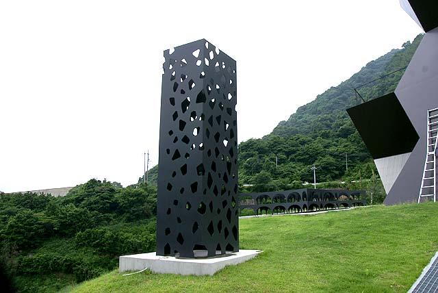 omishima_itomuseum_mikimoto.jpg