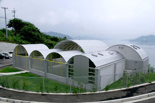 omishima_itomuseum_silverhat.jpg