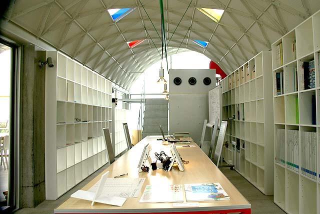 omishima_itomuseum_silverhatoffice.jpg