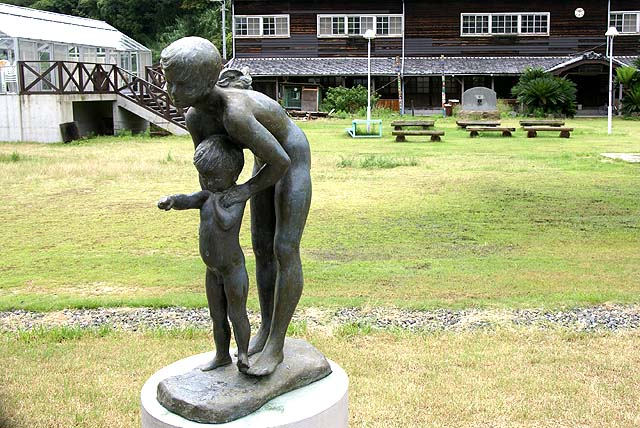 omishima_iwamuseum_bathtime.jpg