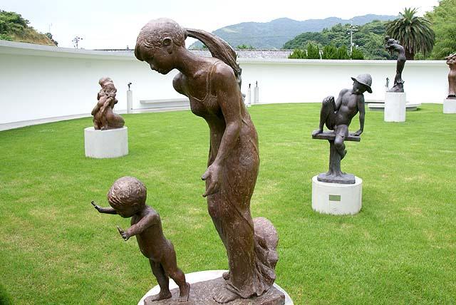 omishima_iwamuseum_parents1.jpg