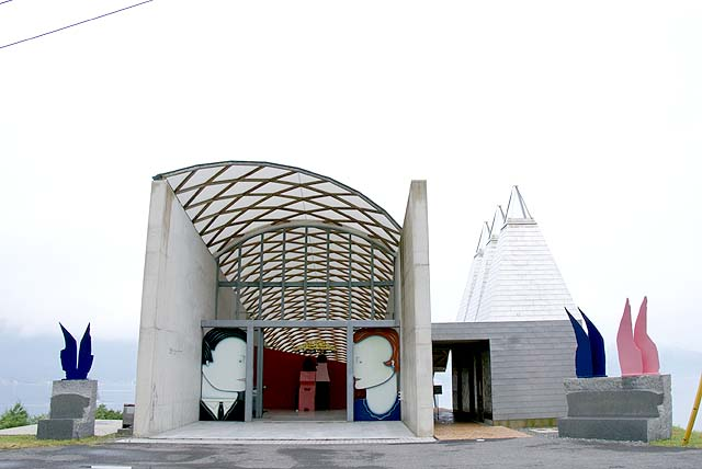 omishima_museum_tokoro1.jpg