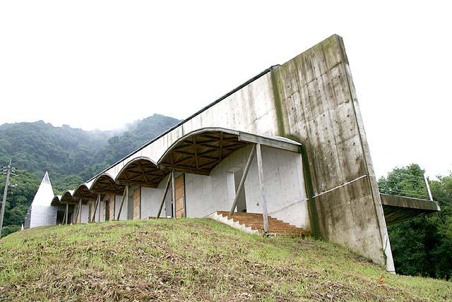 omishima_museum_tokoro2.jpg