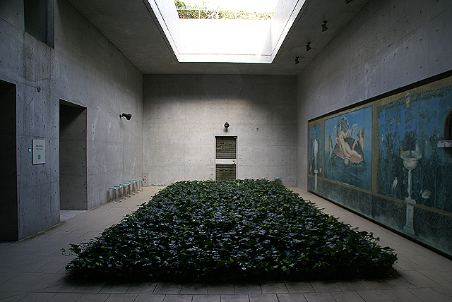 ootsukamuseum_ancientgarden.jpg